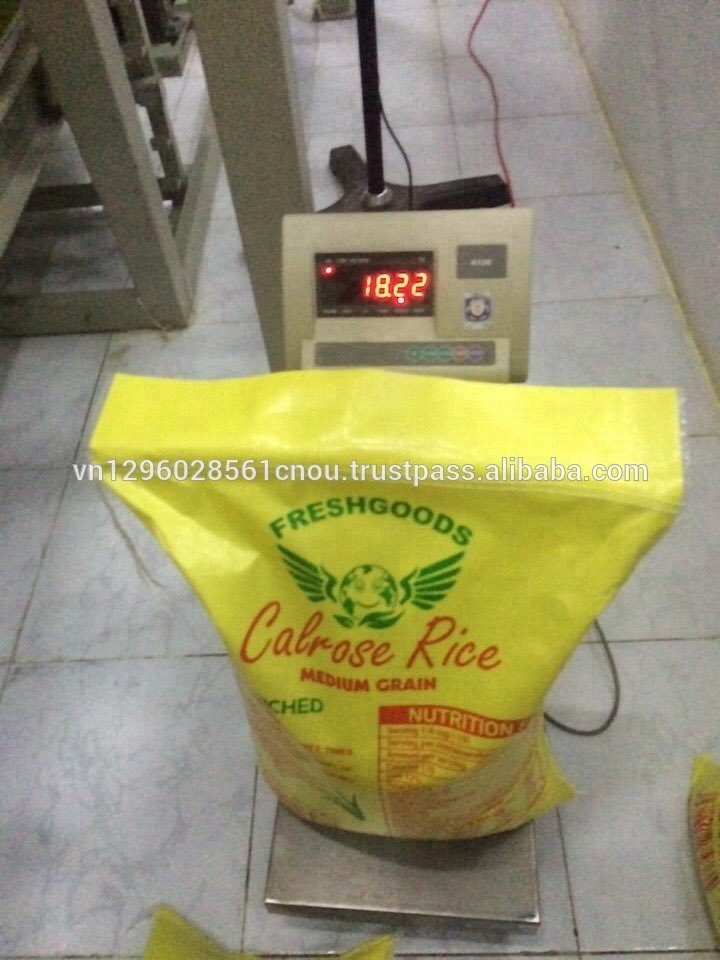FACTORY PRICE EGYPTIAN RICE, CAMOLINO RICE FOR SALES