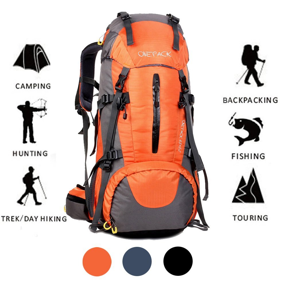 2b5ae465c2f6 Cheap Backpack 65l, find Backpack 65l deals on line at Alibaba.com