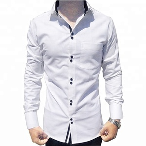 Cotton Shirt Fabric / Latest Shirt Designs For Boys / Shirt Designs