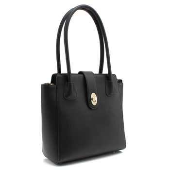 f1b1325e1689 CSS1666-001Beautiful ladies leather shoulder bag handbags Alibaba china  leather bag manufacturer online shopping