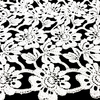 High Quality Best Price Fabric Elastic Lace