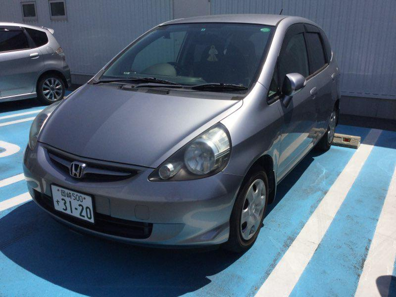 Car Part Used Auto Parts Market Japanese Second Hand Car For Sale