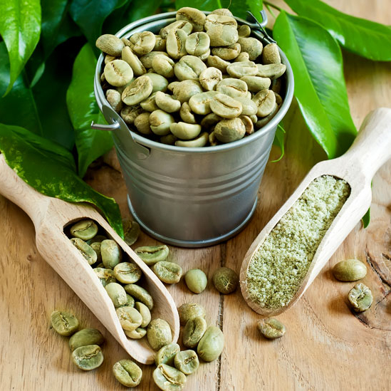 Green Coffee Beans Extract 50 Weight Loss Buy Weight Loss