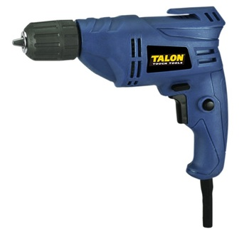 Branded Electric Drill Machine