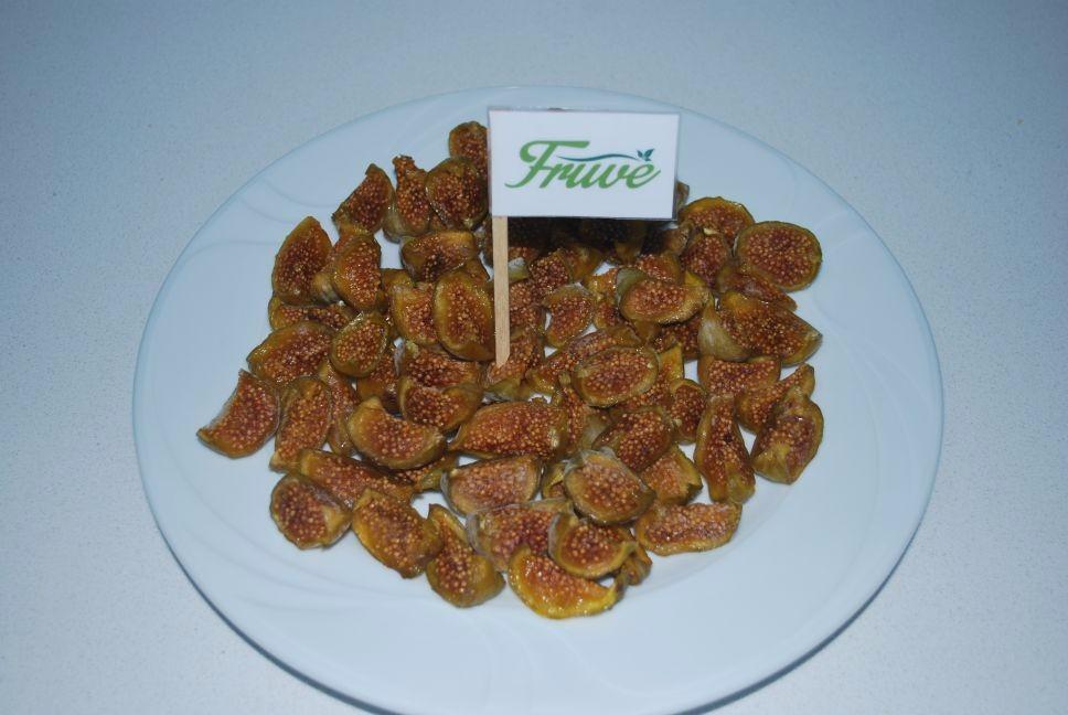 Figs IQF