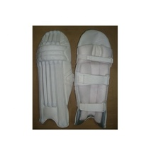 Bâton Pad De Cricket