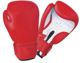 Boxing Gloves Kids Junior Youth Sparring Training Kick Boxing