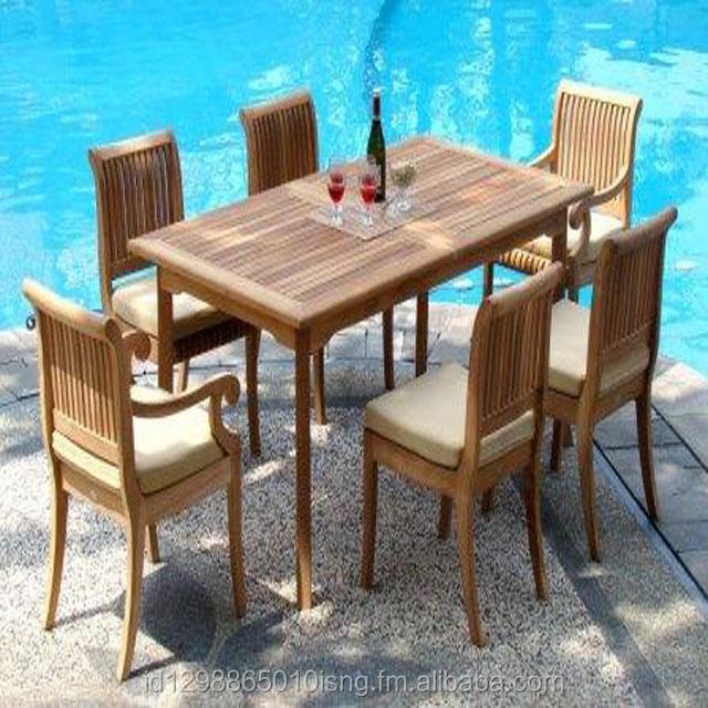 teak furniture teak furniture suppliers and manufacturers at alibabacom - Garden Furniture Teak