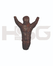 MMA Grappling dummy high quality designed martial arts unfilled