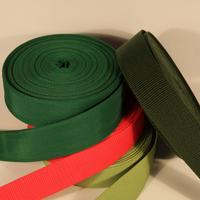 Polyester Seat Belt Webbing, Polyester Webbing,Chair Polyester Webbing