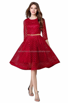 8e9439449cb98f Kurti / Plus size women kurti / Kurti tops wholesale / Long sleeves kurti  designs /