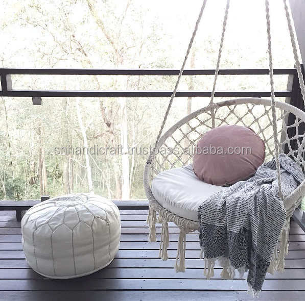 Macrame Chair Suppliers And Manufacturers At Alibaba