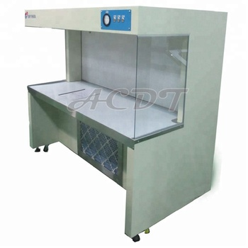 Iso Class 5 Laminar Air Flow Clean Bench Price Buy Iso
