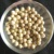 Vietnamese white pepper 630 G/L Double washed exporter - WHATSAPP NO.: +84905209103