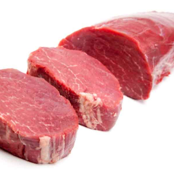 Beef Cuts, Fresh frozen quality red beef cow meat