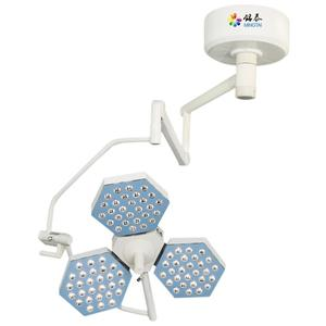 LED surgery lamp for hospital operate room medical equipments