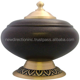 scatter tubes urns suppliers
