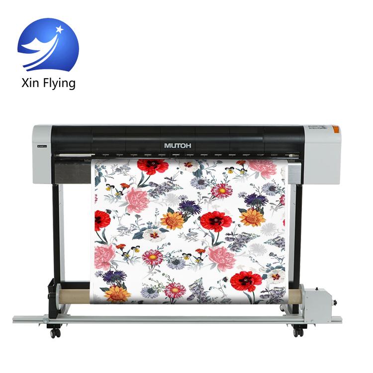 China digital printing press wholesale 🇨🇳 - Alibaba