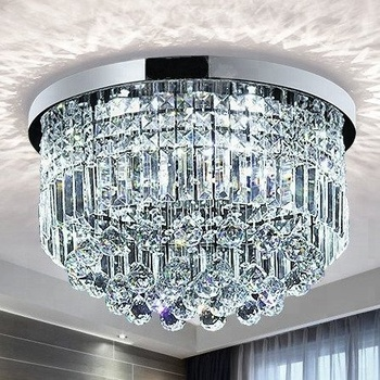 Starburst Funky Led Lighting Fixture Ceiling for Living  Room Restaurant Coffee