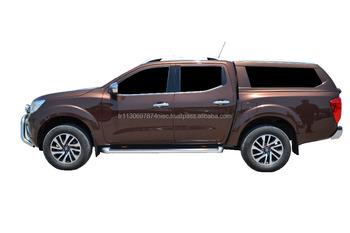 Nissan Navara Canopy Hardtop  sc 1 st  Alibaba & Nissan Navara Canopy Hardtop - Buy Pickup HardtopCanopy Hardtop ...