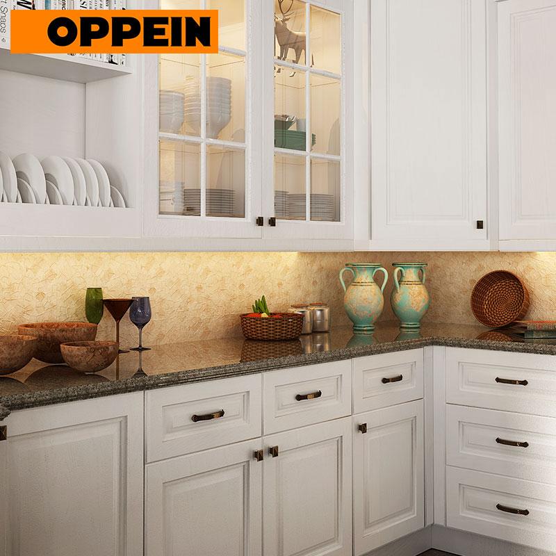 Ide Diy Untuk Pintu Kabinet Dapur Di Furnitur Dapur Buy Dapur Pintu Lemari Diy Dapur Pintu Lemari Dapur Pintu Lemari Di Dapur Furniture Product On Alibaba Com