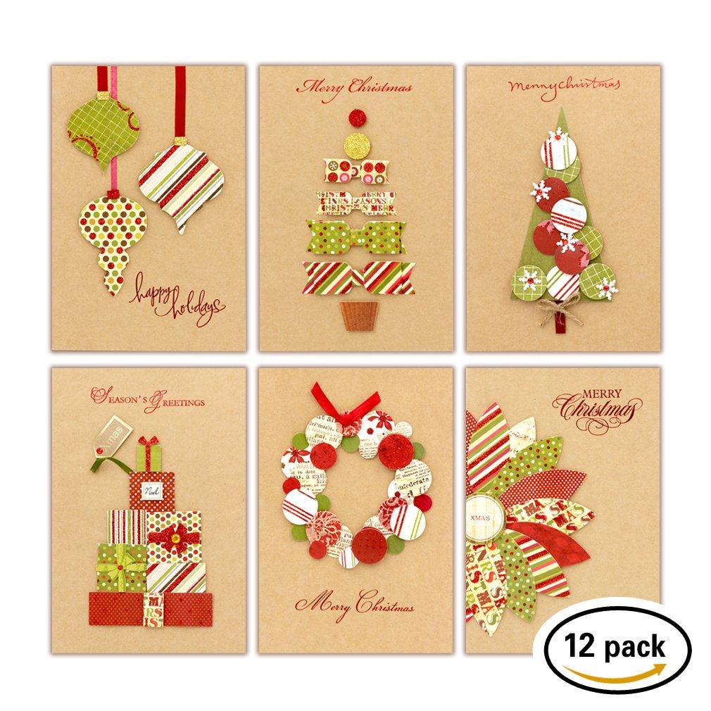 Cheap Handmade Card Designs Ideas Find Handmade Card Designs Ideas