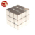 magnetic puzzle neo balls cube silver 10mm