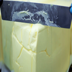 Wholesale Salted and Unsalted Butter 82% , Margarine Salted Unsalted Butter 82%