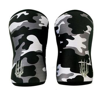 Hot Sale Camo Women Knee Sleeve 4f867c3e0d