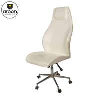 Office Executive Chairs High Quality Mesh Swivel chair Selling Workstations Boss Office Moulded Chair