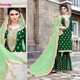 Wholetex.com Sharara Dress Phillauri Vol 8 Georgette Salwar Suit
