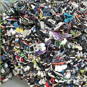2d2624f4a7e2 Used Shoes Wholesale From Usa