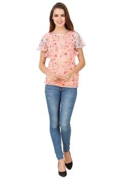 designer western latest jeans tops girls images buy