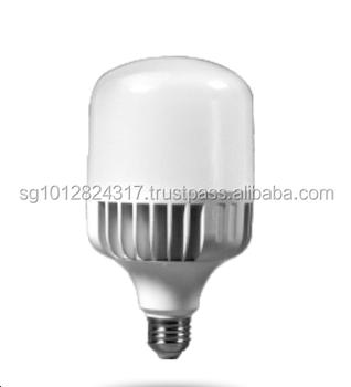 T100 led light bulbcommercial light30w2400lumenenergy saving t100 led light bulbcommercial light30w2400lumen energy savingac110 aloadofball Choice Image
