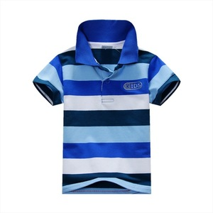 Bayes 100% Cotton Polo shirt in Wholesale Price
