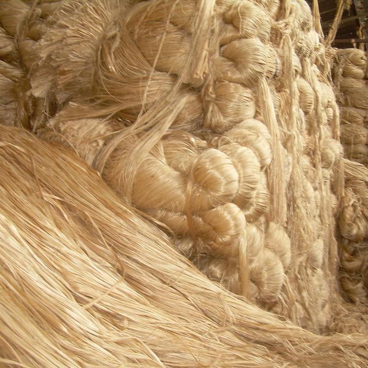 льноджутовое волокно