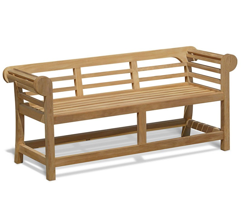 Park Bench Frame, Park Bench Frame Suppliers and Manufacturers at ...