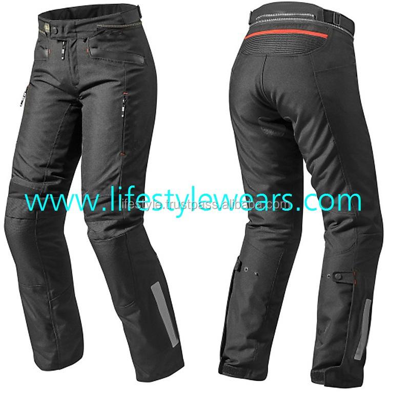 02f265300f cordura knee pads work pants work pants with knee pad motorcycle camo pants