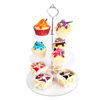 /product-detail/3-tier-acrylic-wedding-party-favour-cupcake-dessert-pastry-display-stand-food-server-display-rack-50046314916.html