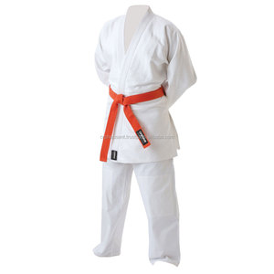 New Judo and Karate uniforms Karate clothing