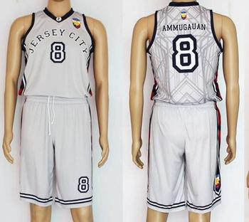 b0bac78b0a7 Free sports best basketball jersey design for your team, View cheap ...