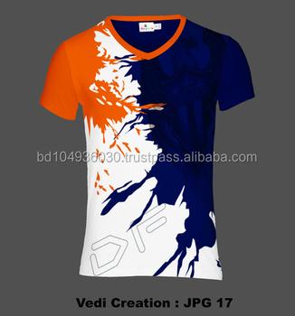 b3376081 Mens Digital printed T-shirt