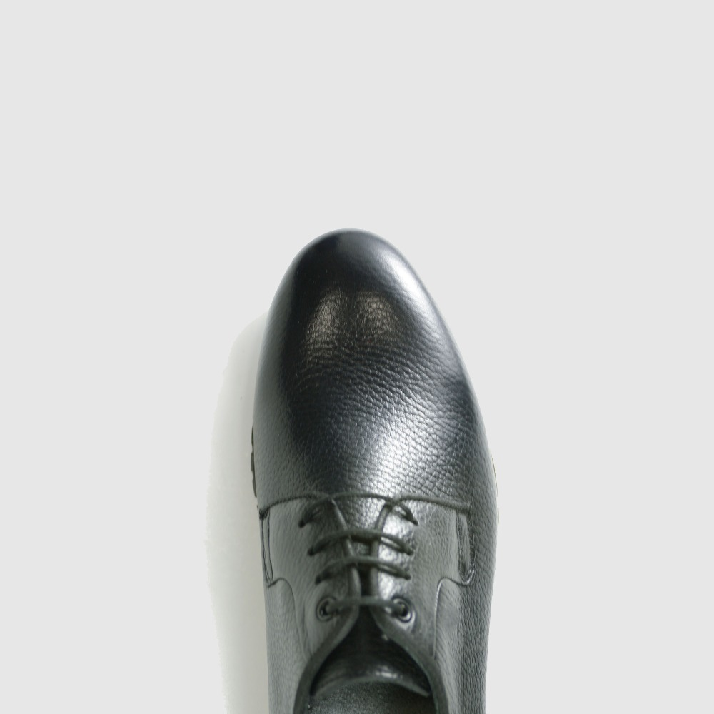 Genuine Men Made Leather In Wholesale Istanbul Shoes Shoes Man Turkey Casual 1Bw7xqdB