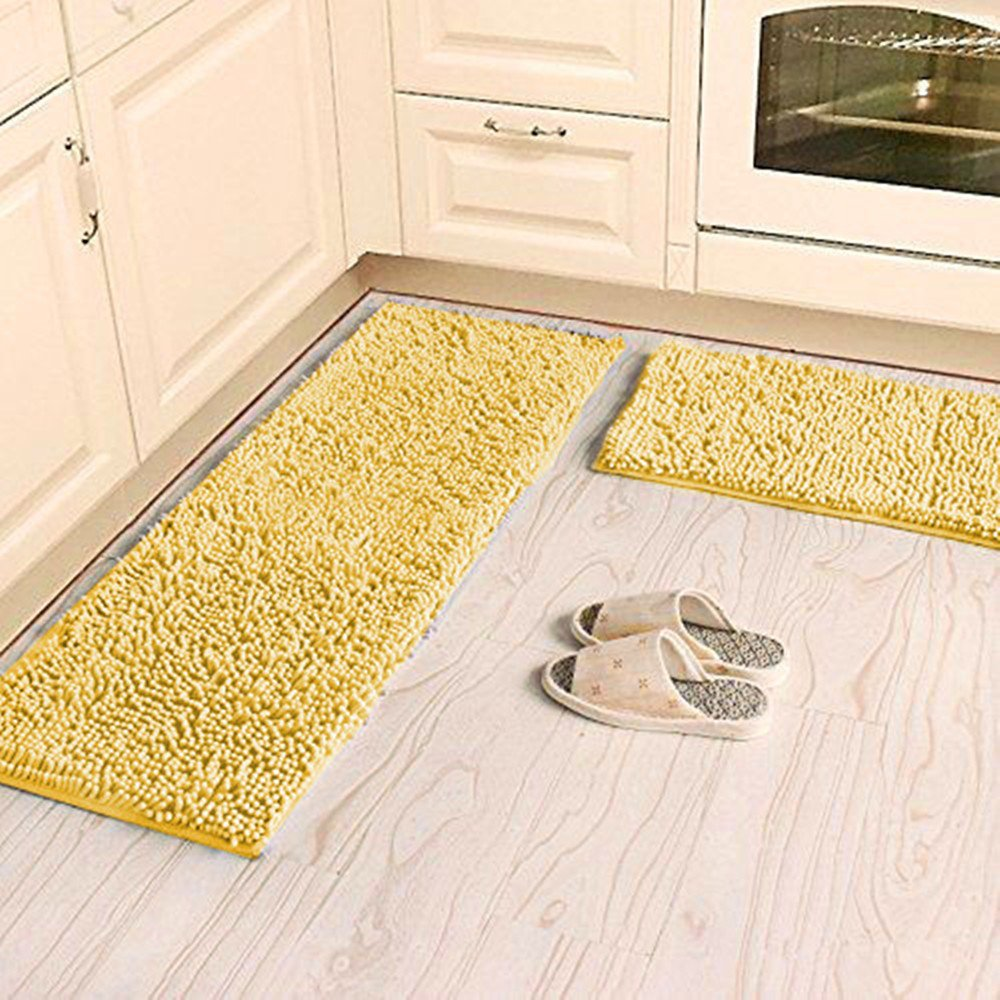 Cheap Yellow Kitchen Rug, find Yellow Kitchen Rug deals on line at ...