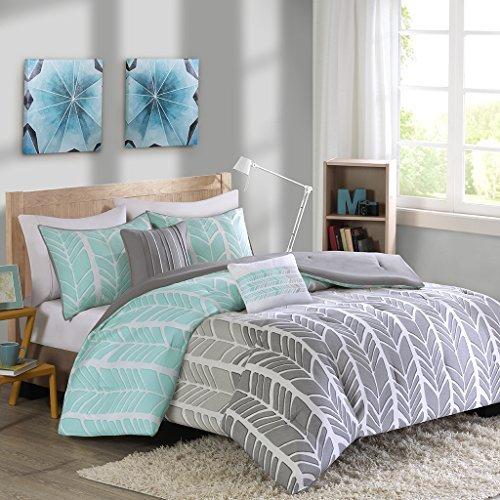 Cheap Grey Bedroom Design Ideas Find Grey Bedroom Design Ideas