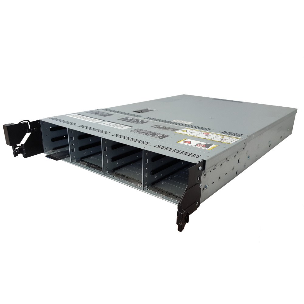 Cheap Poweredge R510, find Poweredge R510 deals on line at Alibaba com