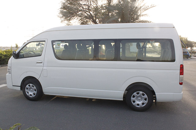 2018 toyota hiace. unique toyota new toyota hiace van van suppliers and manufacturers at  alibabacom on 2018 toyota hiace