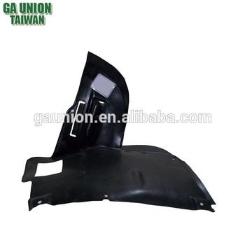 inner fender wheel arch cover plastic inner fenders 51718199753 ffl