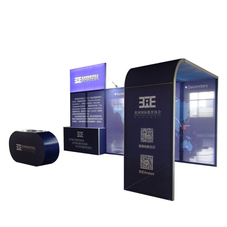School Exhibition Stall Design : China exhibition stalls design service china exhibition stalls