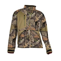 Professional Deer Camo Hunting Clothes For Sale
